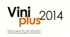 Vini Plus 2014 - 4 Rose Camune